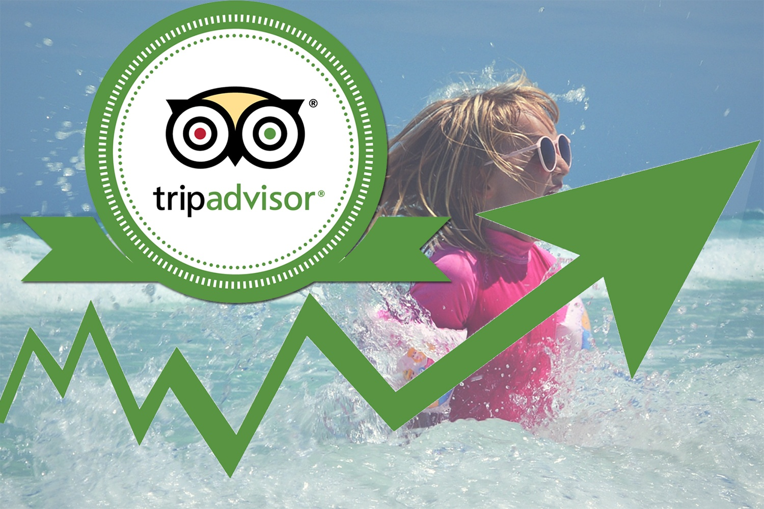 tripadvisor-algorithm-improvement
